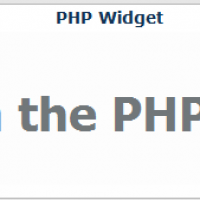 Do It With PHP!