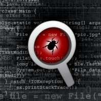 Bugzilla 4.4rc2 Install Issue: DROP TYPE T_GROUP_CONCAT Failed While Installing To Oracle 11g
